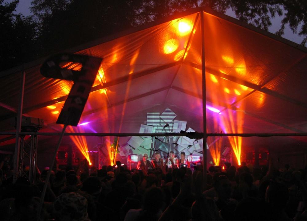 NCMF Tent Stage 02.jpg