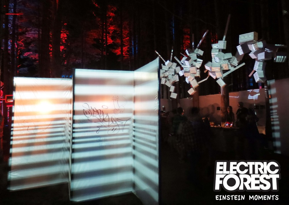 EF Thought Cloud and Walls 2013.jpg