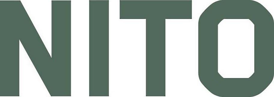 NITO-logo+1004151118.jpg