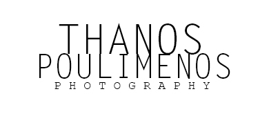 THANOS POULIMENOS PHOTOGRAPHY
