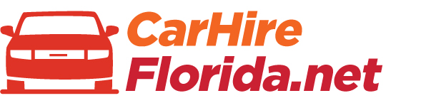 Car Hire Florida