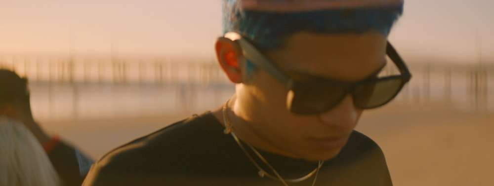 Uzi x Skullcandy Short documentary directed by Matt Moroz. Coming Soon.