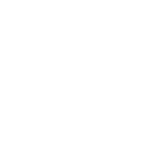 Miss Ollie's Oakland