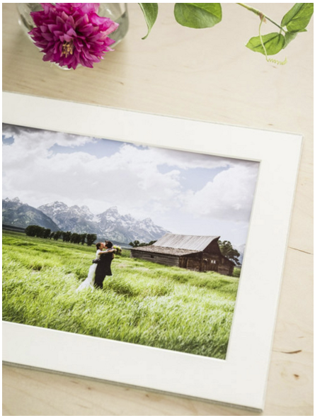 Copy of Family pricing — Jackson Hole Wedding Photographer