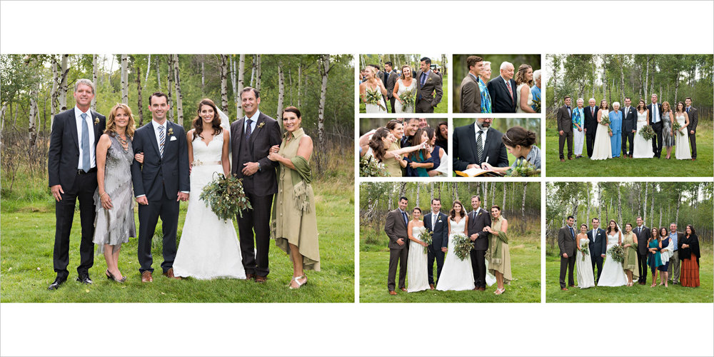 WeddingAlbum-0009.jpg
