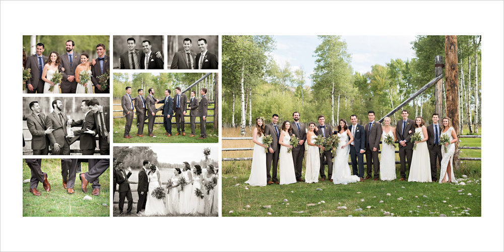 WeddingAlbum-0011.jpg