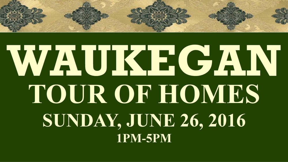 Waukegan Tour of Homes Banner.jpg