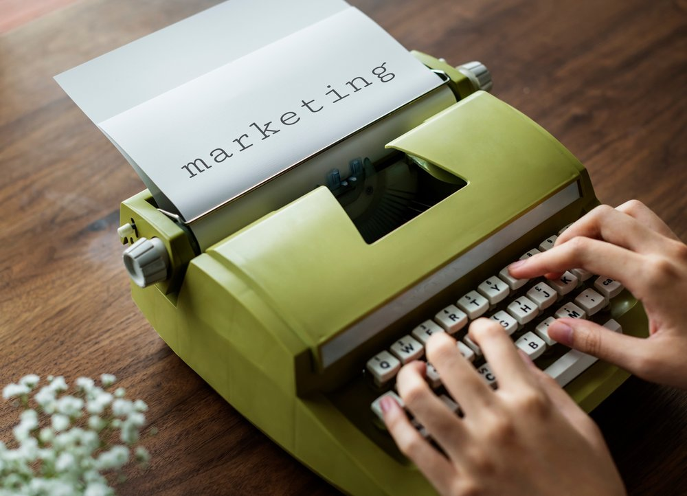 Canva - Person Typing on Green Typewrite (1) copy.jpg