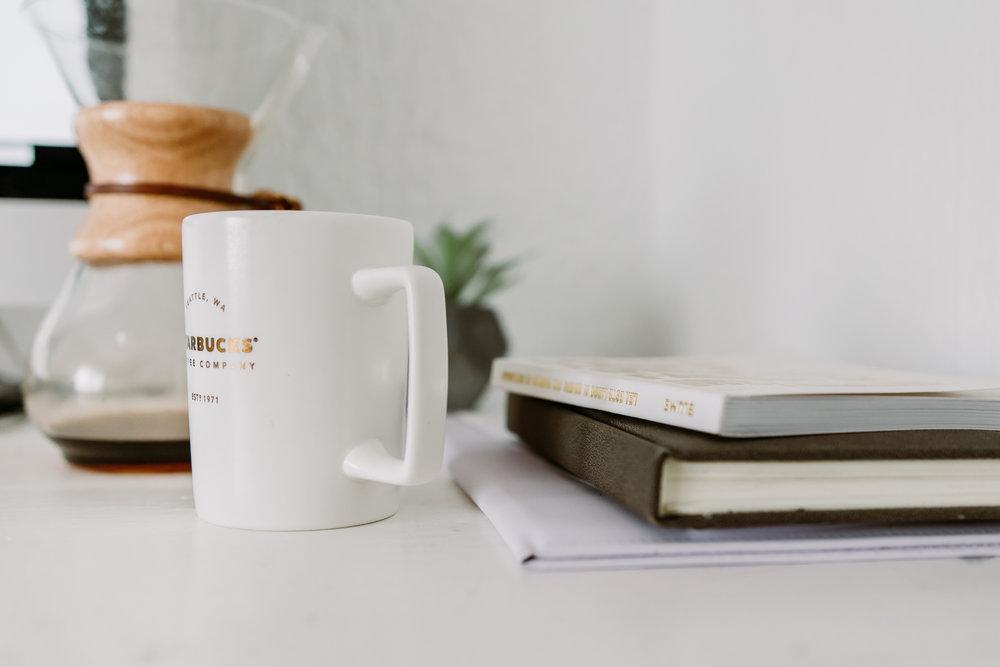 Canva - White Mug Near Book copy.jpg