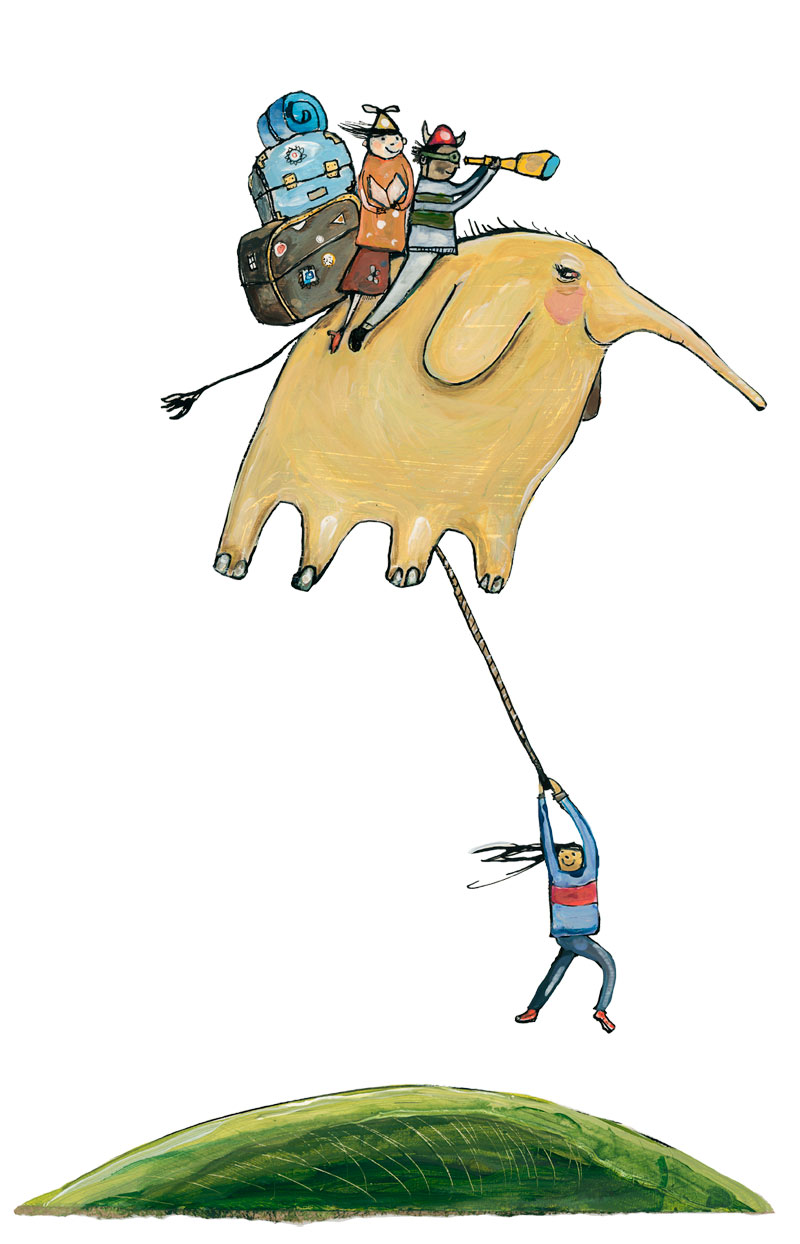 balloonelephantcolour.jpg