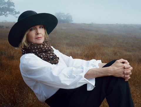 img-diane-keaton-the-big-picture_164207196441.jpg