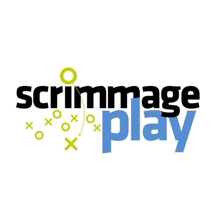 Scrimmage Play Podcast Logo.jpg