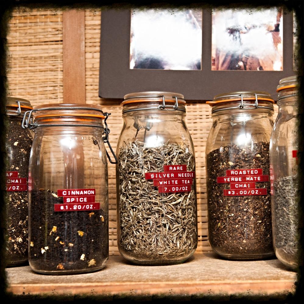 Small Tea Jars.jpg