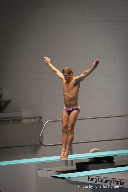 diving2013059.jpg