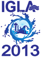 2013 IGLA Swimming Championship (Swimming, Diving, Water Polo)