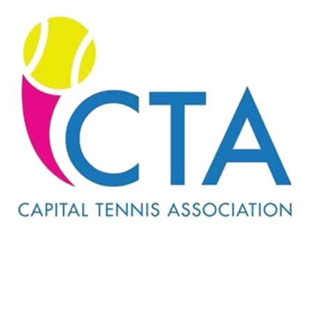 2013, 2014, 2015 & 2016 Capital Classic, Capital Tennis Association, Washington DC