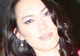 Giselle Lian