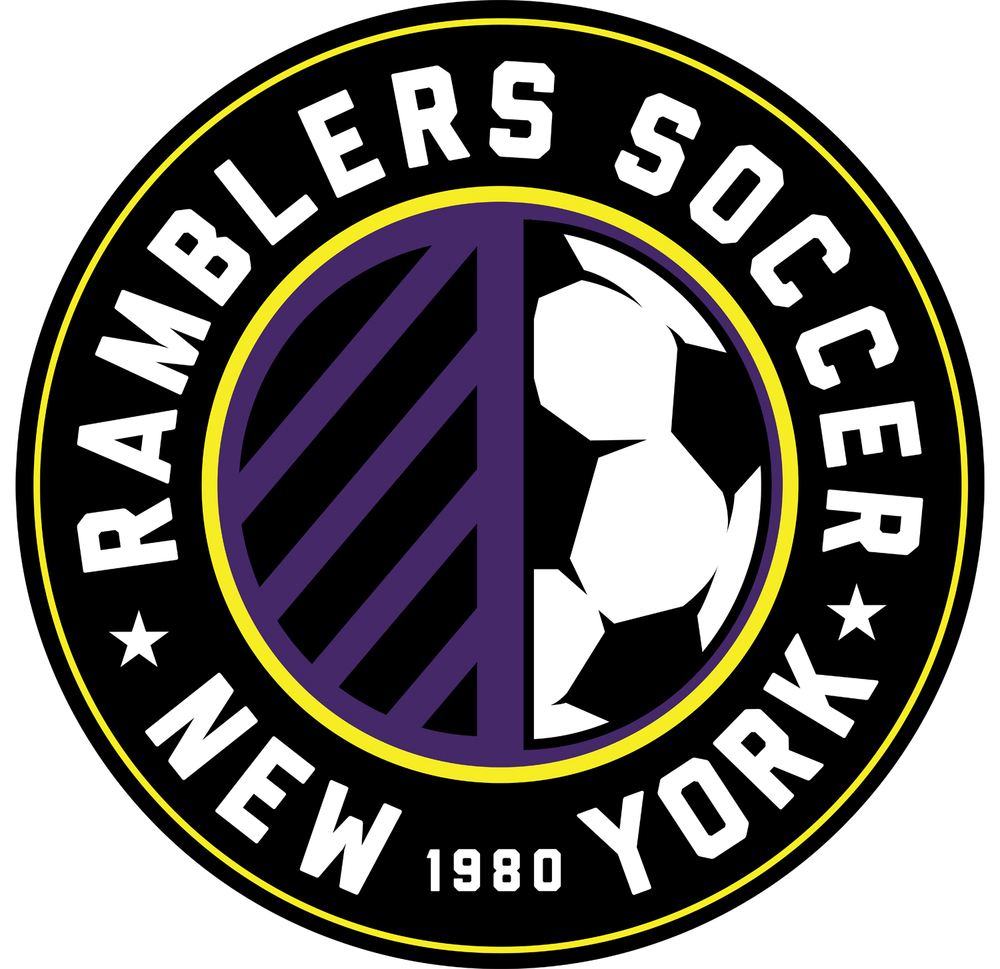 2013, 2014 & 2015 New York Indoor classic, New York Ramblers Soccer Club, New York City, NY