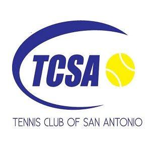 2016 & 2017 Alamo City Tennis Classic, Tennis Club of San Antonio, San antonio, TX