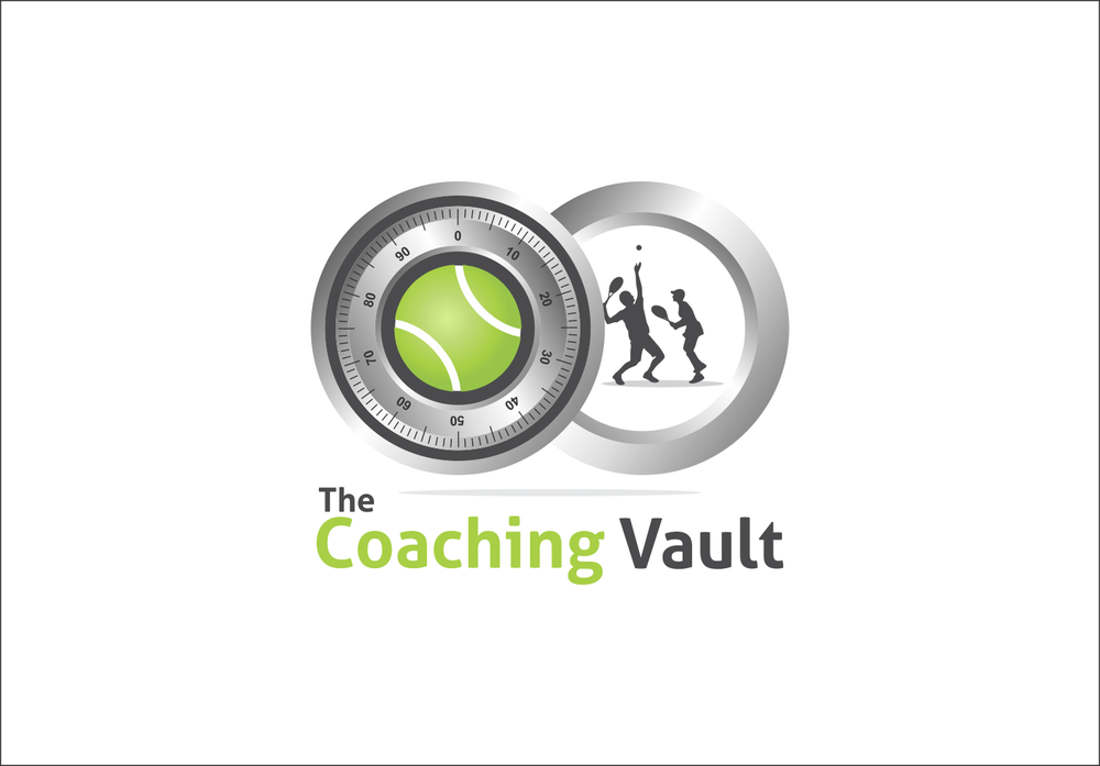 The_Coaching_Vault_on_CCE_Sports_Network