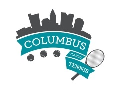 2013, 2014, 2015 & 2016 Columbus Classic, Columbus Metropolitan Tennis Organization, Columbus, OH