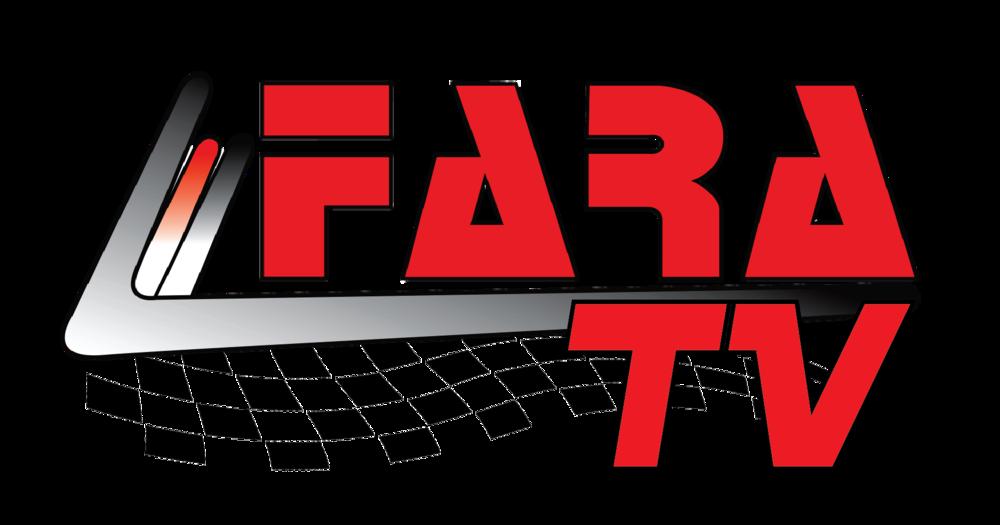 FARA Sunset 300 (2014) and FARA Sunset 500 (2017)