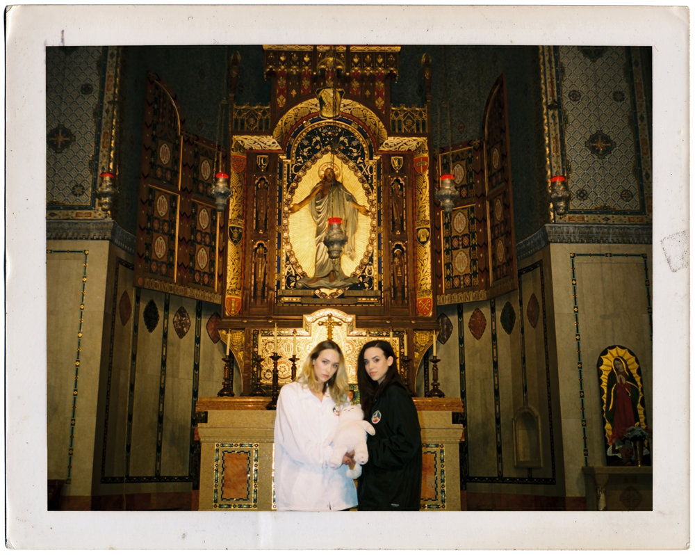 churchfilm-1.jpg