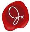 Jill Aiko Yee Logojpg