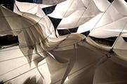 Architecture Jill Aiko Yee M&A.jpeg