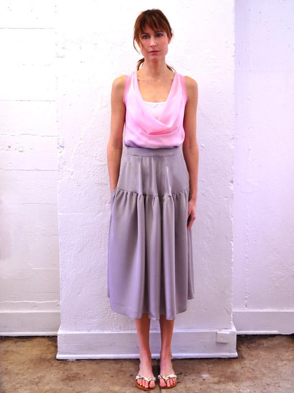 grey skirt front 2.jpg