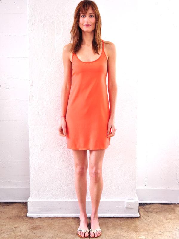 orange slip front.jpg