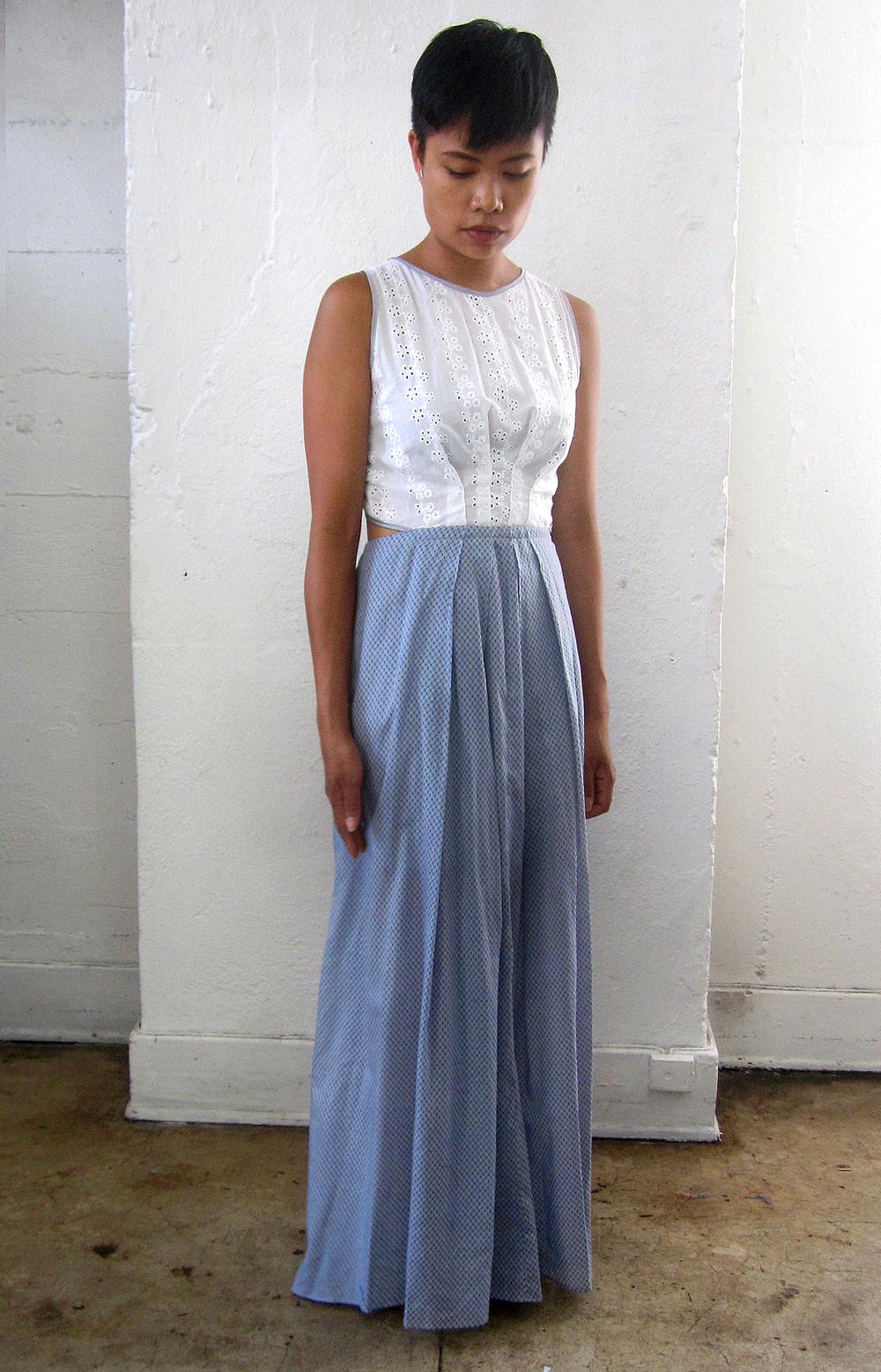 fair dress.jpg