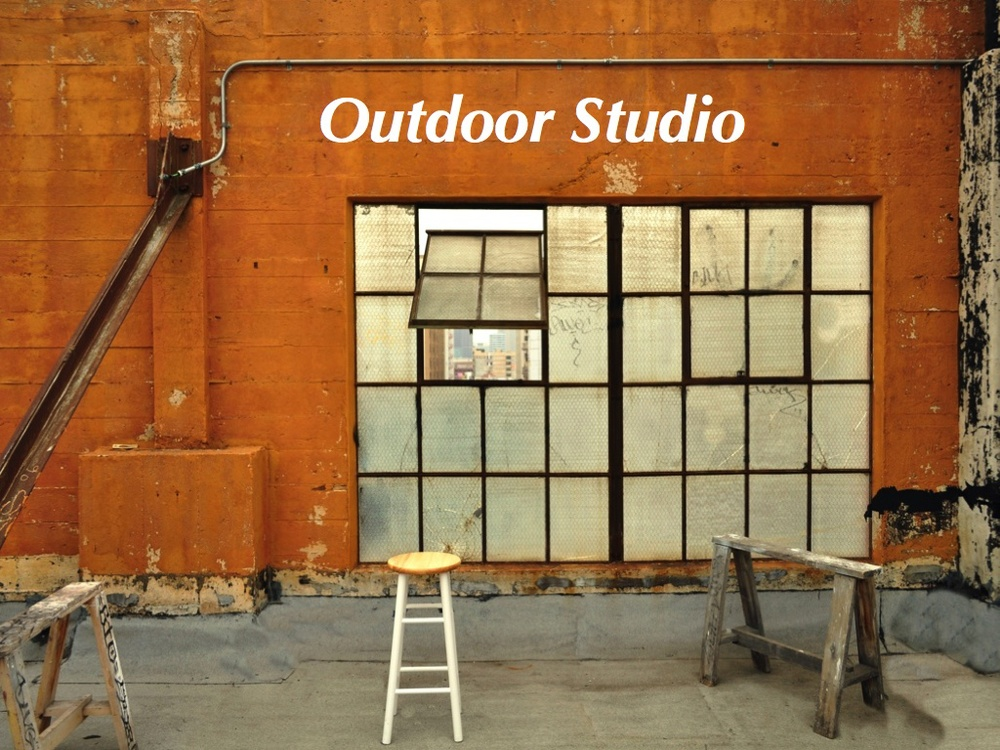 outdoor studio cover.001.jpg