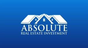 absolute home rentals rec border 11.6.jpg