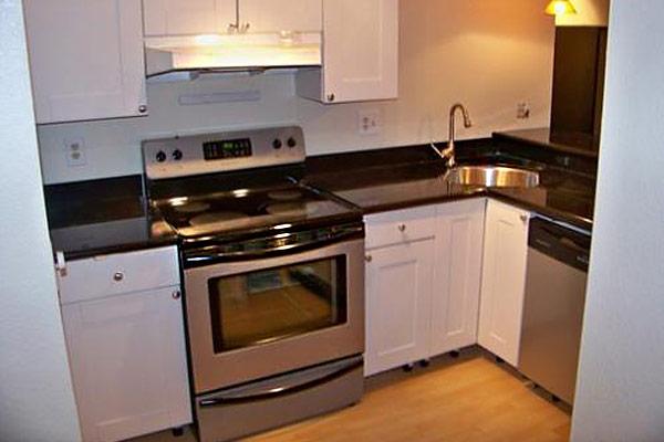 oslo_kitchen.jpg