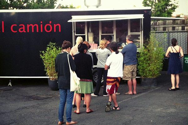 oslo_neighbor_camion.jpg