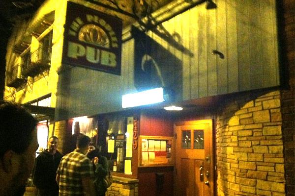 oslo_neighbor_pub.jpg