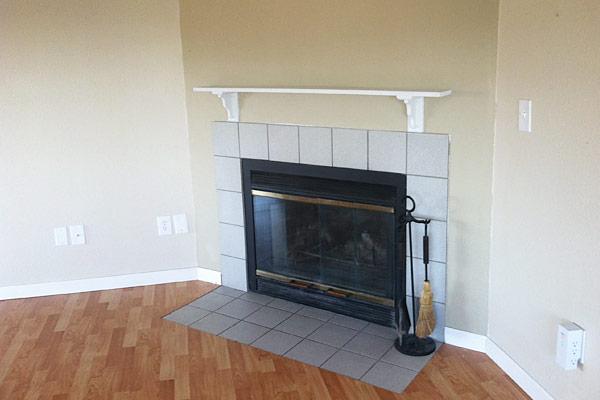 oslo_inside_fireplace.jpg