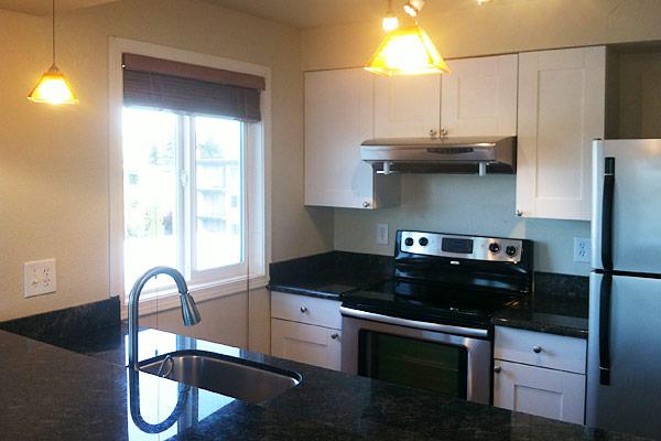 oslo_kitchen2.jpg