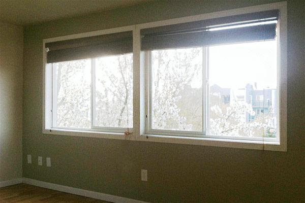 oslo_inside_window.jpg