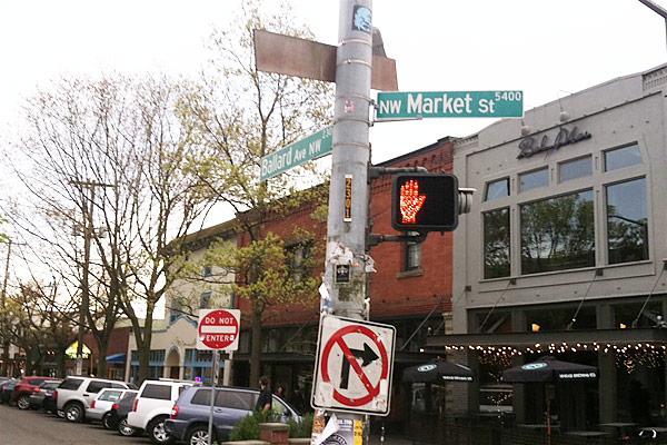 oslo_neighbor_intersection.jpg
