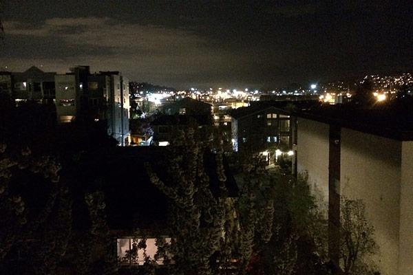 oslo_neighbor_night.jpg