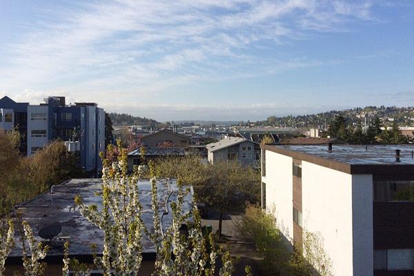 oslo_neighbor_view1.jpg