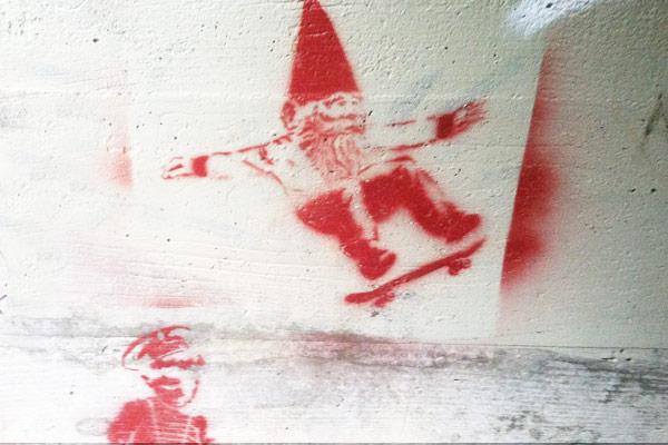 oslo_neighbor_wall.jpg