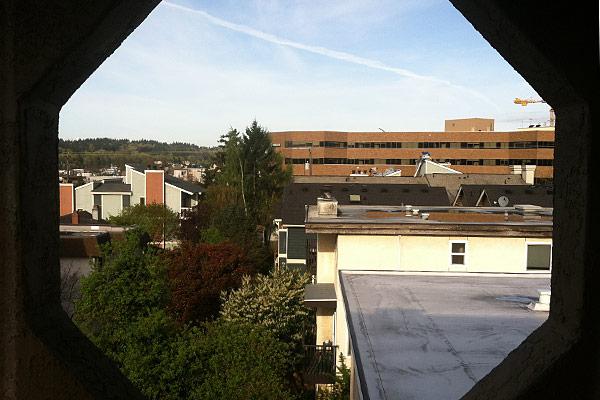 oslo_neighbor_view4.jpg