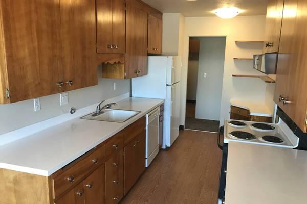 IRO_apartments_4.jpg