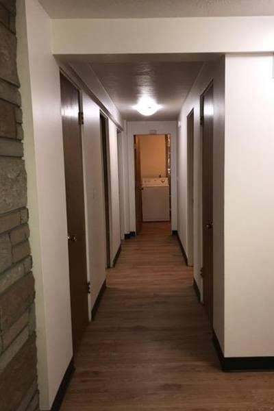 IRO_apartments_6.jpg