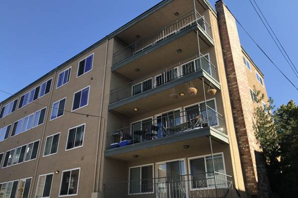 IRO_apartments_11.jpg