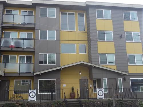 Visit Anchors West Apartments in Ballard