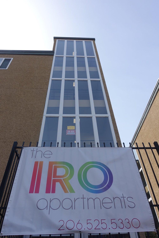iro entry.jpg